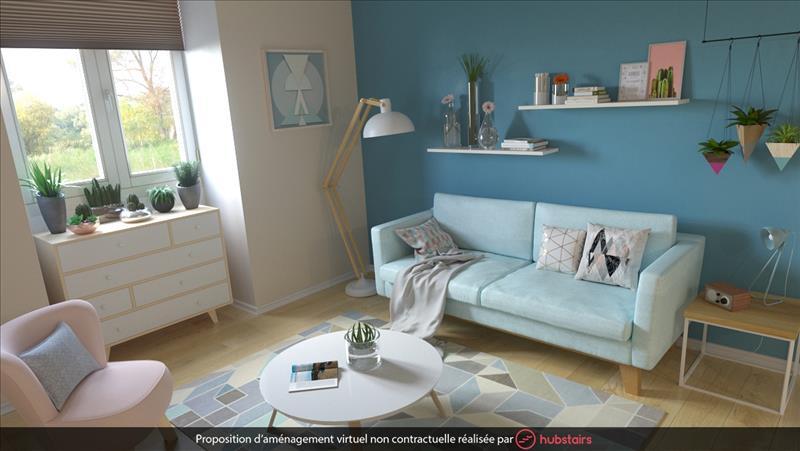 Vente Maison NERAC (47600) - 4 pièces - 70 m² -