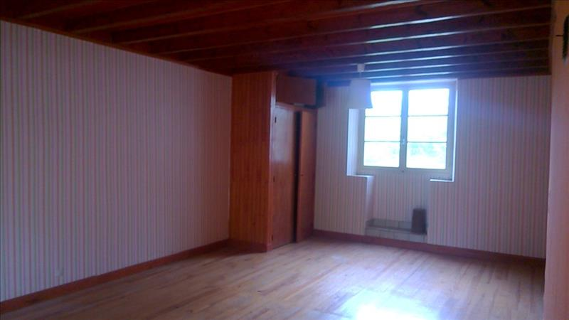 Vente Maison FRANCESCAS (47600) - 5 pièces - 125 m² -