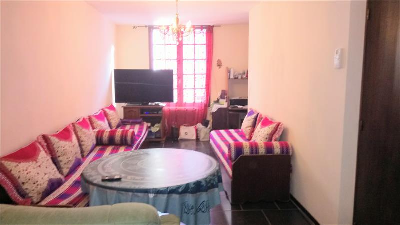 Vente Maison NERAC (47600) - 3 pièces - 64 m² -