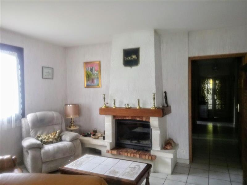 Vente Maison LAVARDAC (47230) - 6 pièces - 191 m² -