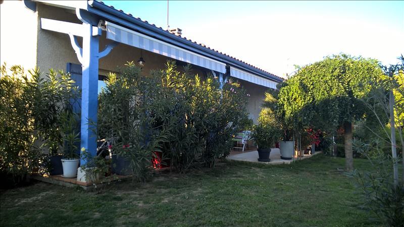 Maison TONNEINS - 5 pièces  -   120 m²