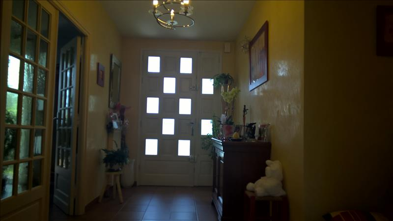 Maison TONNEINS - (47)