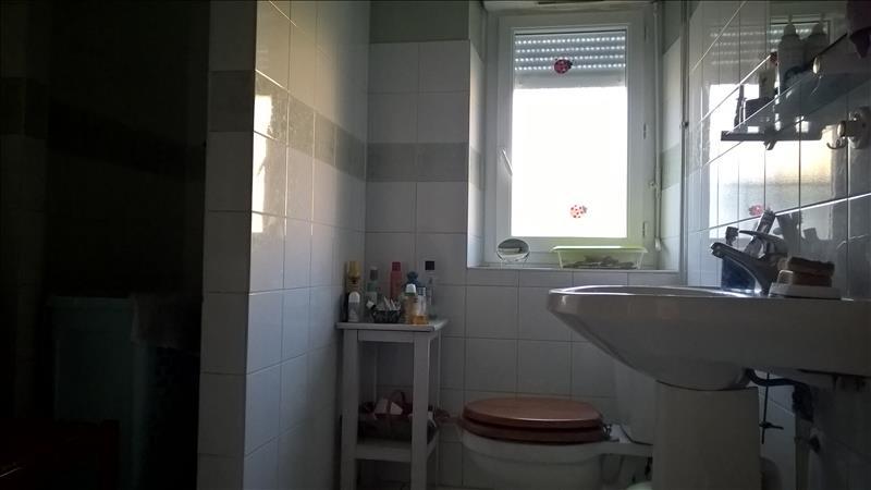 Maison TONNEINS - 3 pièces  -   62 m²