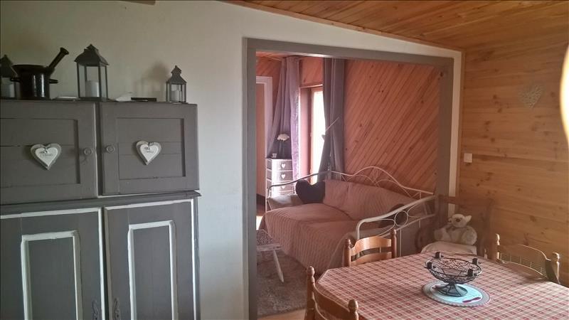 Appartement TONNEINS - (47)
