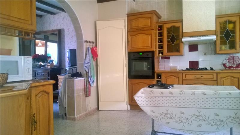Maison TONNEINS - 3 pièces  -   73 m²