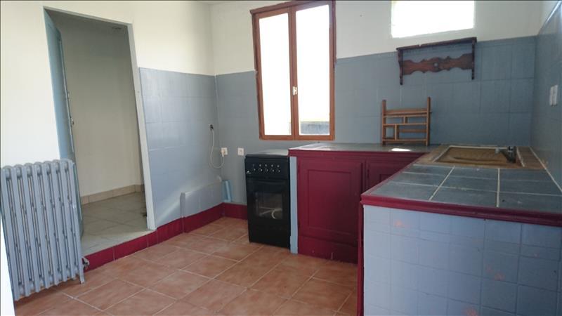 Maison TONNEINS - 4 pièces  -   91 m²
