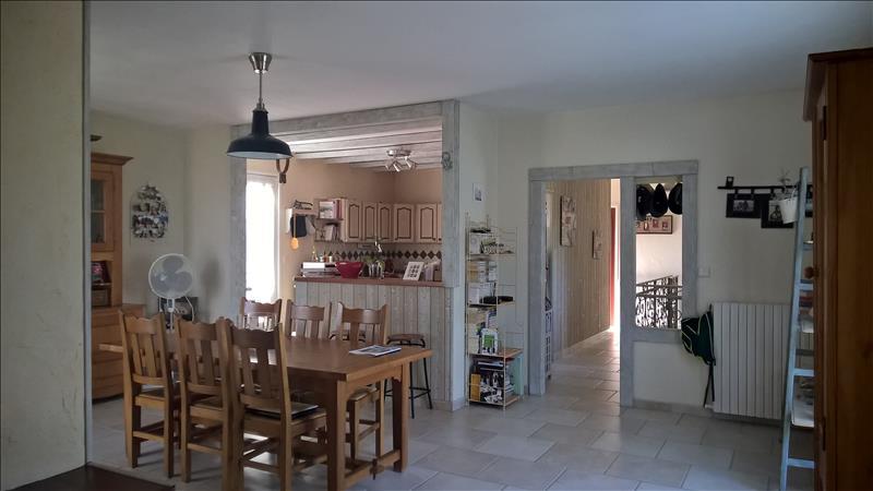 Maison TONNEINS - 4 pièces  -   97 m²