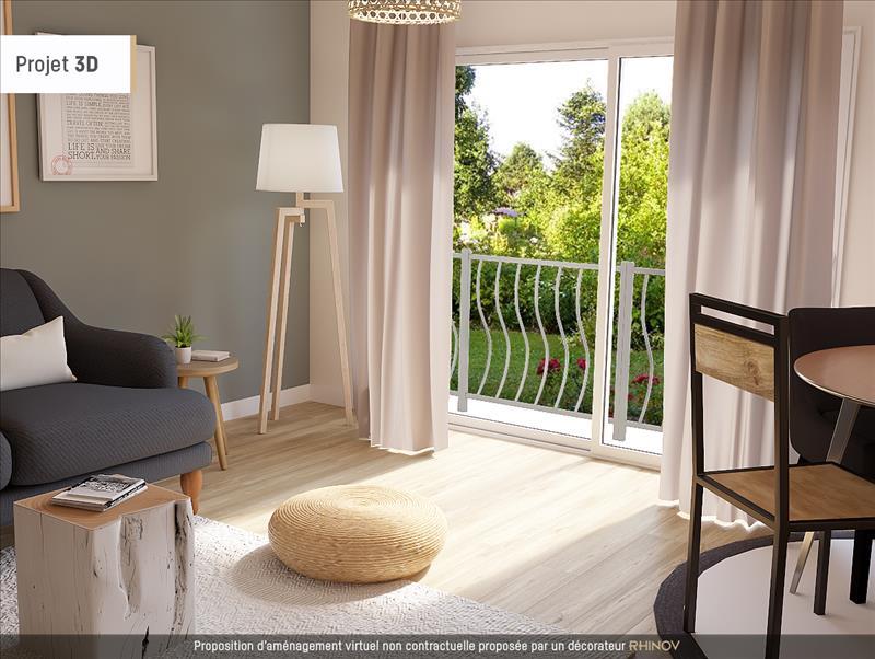 Vente Maison VERTEUIL D AGENAIS (47260) - 4 pièces - 103 m² -