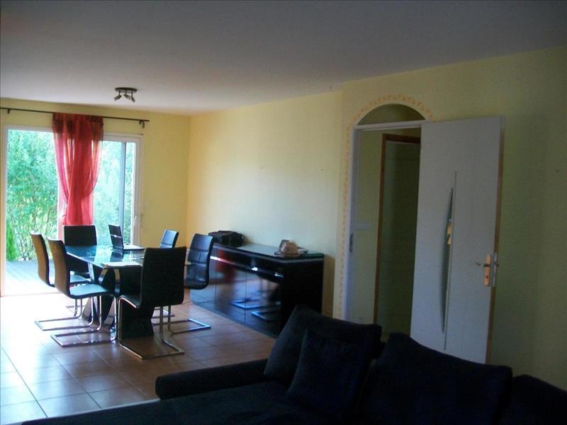Vente Maison VILLETON (47400) - 4 pièces - 93 m² -
