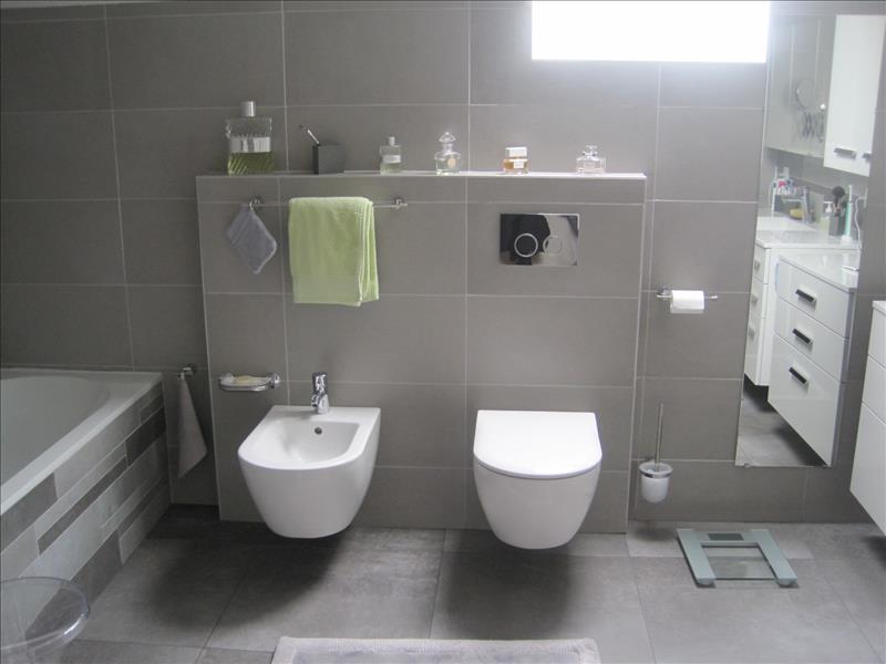 Maison AULNAY SUR MAULDRE - 8 pièces  -   280 m²