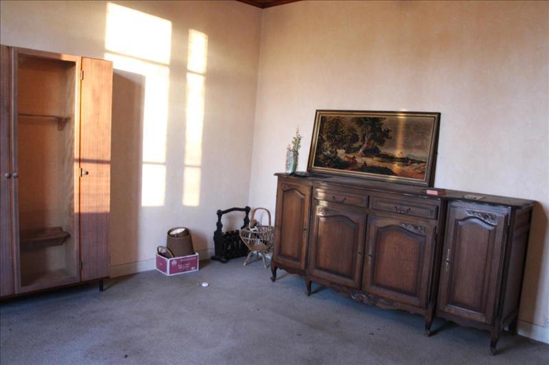 Vente Maison MAULE (78580) - 3 pièces - 60 m² -