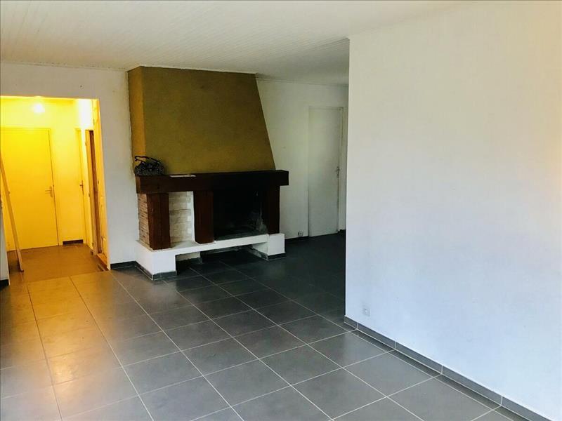 Vente Maison MAULE (78580) - 5 pièces - 120 m² -