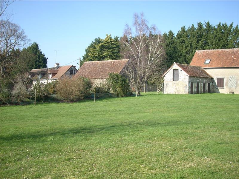 Maison VOU - (37)