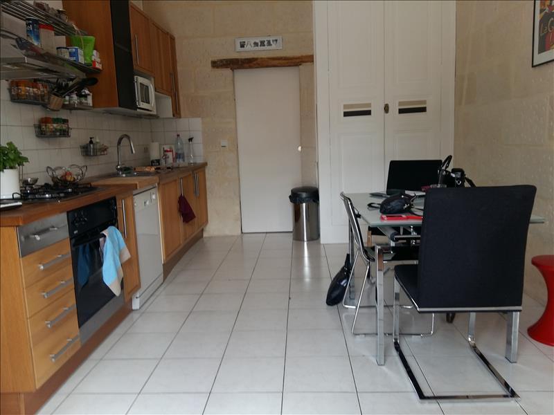 Maison PERRUSSON - 7 pièces  -   144 m²