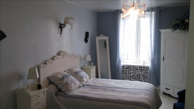 Appartement SAUJON - (17)