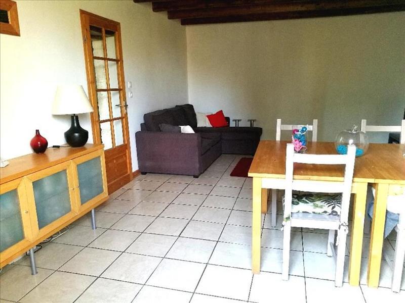 Vente Maison CORME ECLUSE (17600) - 6 pièces - 113 m² -