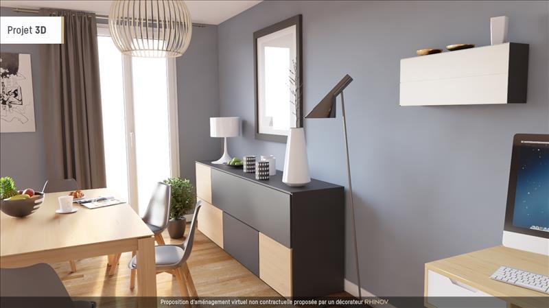 Vente Maison L EGUILLE (17600) - 6 pièces - 134 m² -