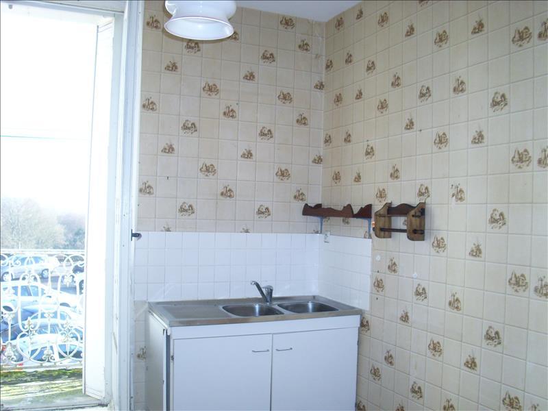 Maison CHATILLON SUR INDRE - 9 pièces  -   210 m²
