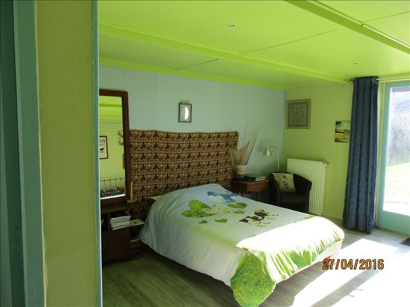 Maison MURS - 6 pièces  -   163 m²