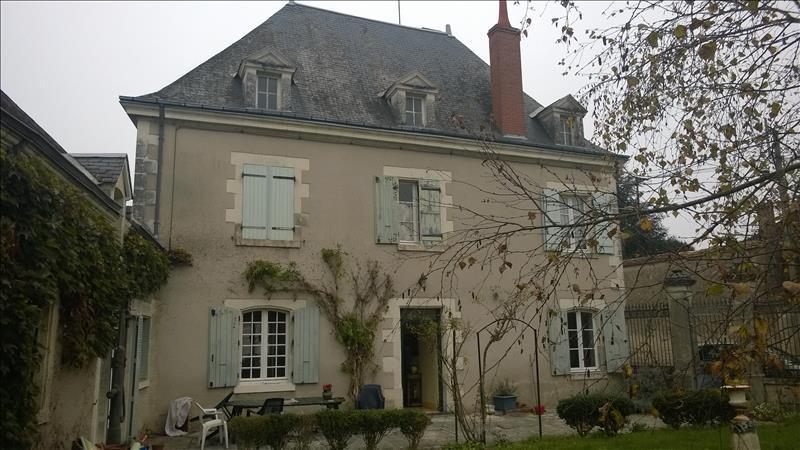 Vente Maison CLION  (36700)