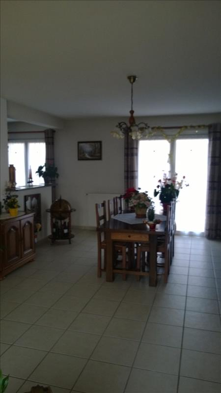 Maison SOUILLAC - 4 pièces  -   86 m²