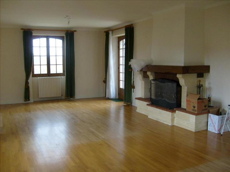 Maison SOUILLAC - 5 pièces  -   185 m²