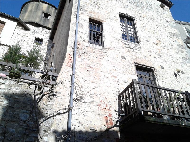 Vente Maison SOUILLAC  (46200)