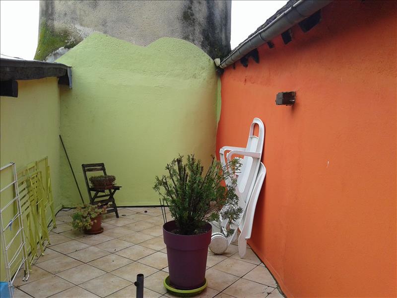 Maison SOUILLAC - 7 pièces  -   260 m²