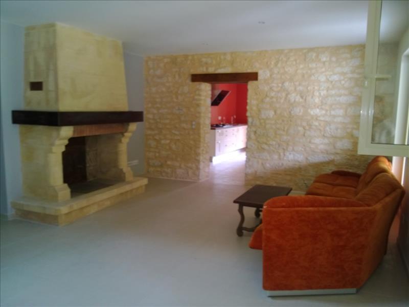 Maison BORREZE - 6 pièces  -   200 m²