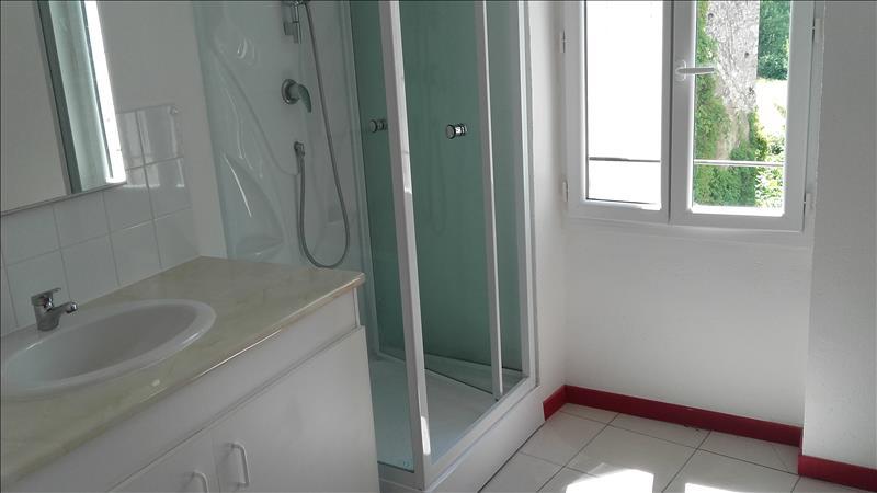 Maison SOUILLAC - 4 pièces  -   79 m²