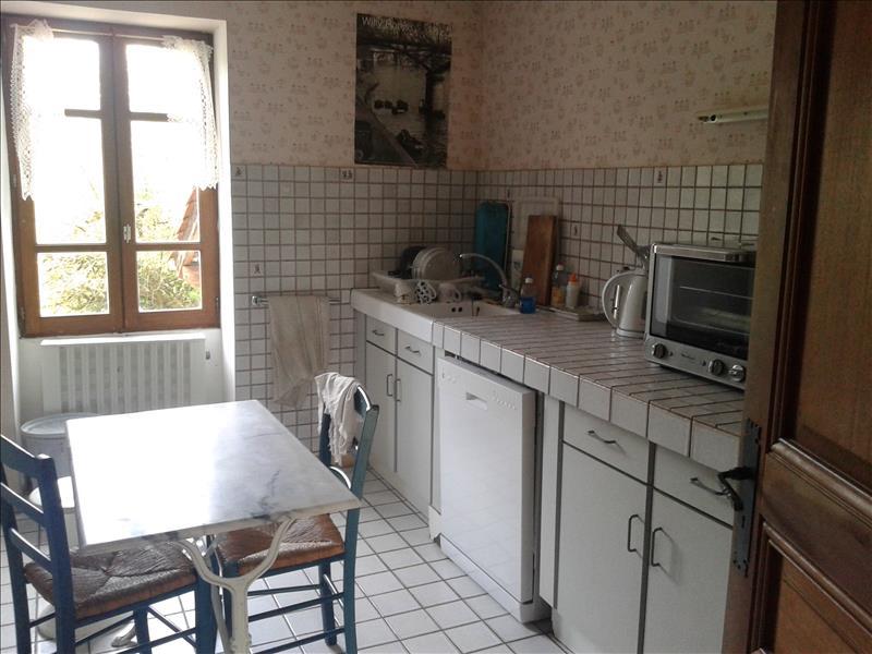 Maison LOUPIAC - 7 pièces  -   200 m²