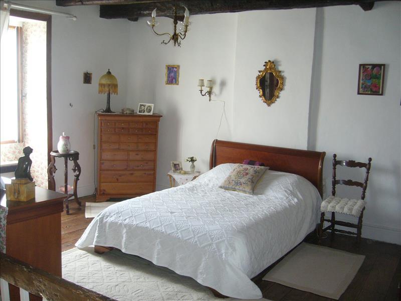 Maison PINSAC - 4 pièces  -   90 m²