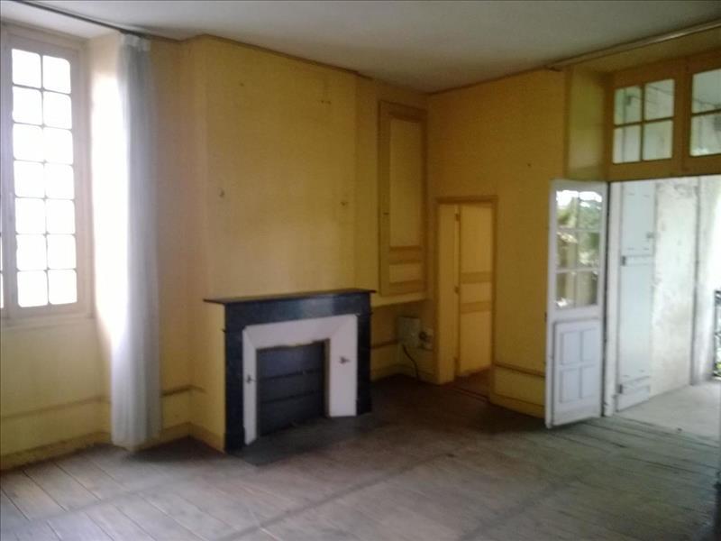 Vente Maison SOUILLAC (46200) - 7 pièces - 180 m² -