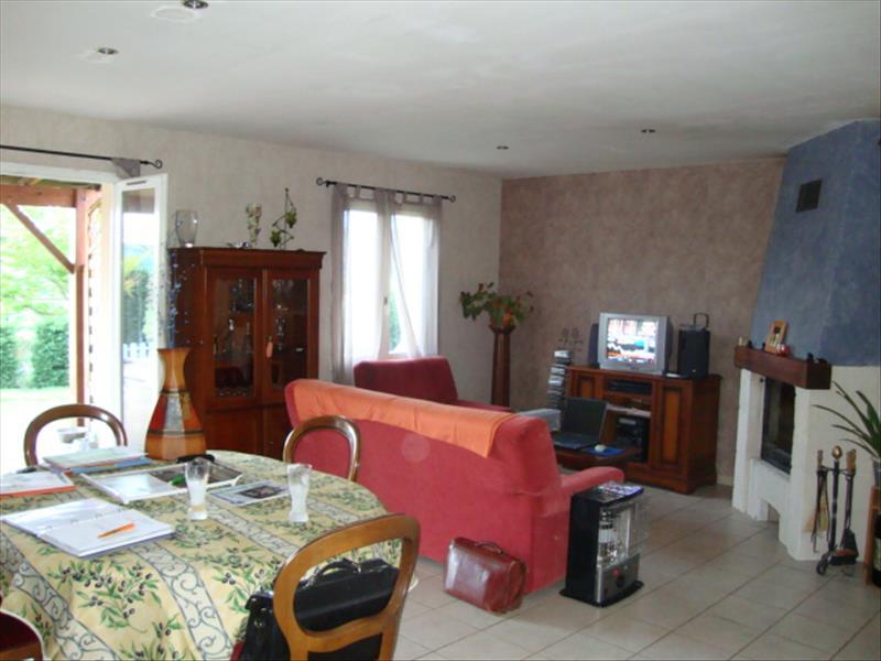 Vente Maison PINSAC (46200) - 5 pièces - 105 m² -