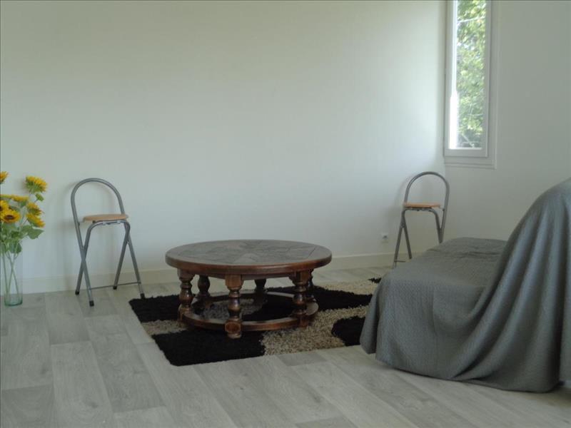 Vente Maison PAYRAC (46350) - 4 pièces - 80 m² -