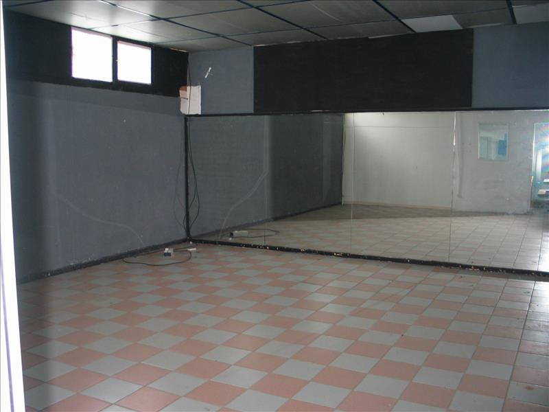 Local commercial AGEN -  -   717 m²