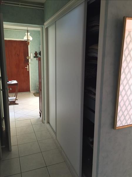 Appartement AGEN - 4 pièces  -   84 m²