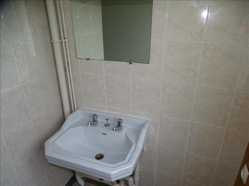 Appartement  - 3 pièces    - 55 m² - AGEN (47)