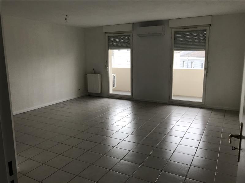 Vente Appartement AGEN (47000) - 3 pièces - 72 m² - Quartier Centre-ville - Carnot