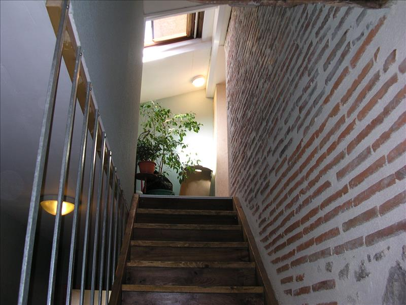 Immeuble    -  1 000 m² - AGEN (47)