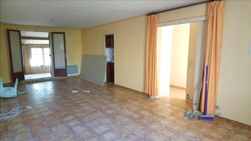 Vente Maison PONT DU CASSE (47480) - 4 pièces - 85 m² -