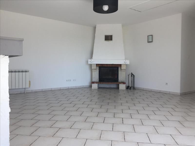 Vente Maison LA CROIX BLANCHE (47340) - 4 pièces - 87 m² -