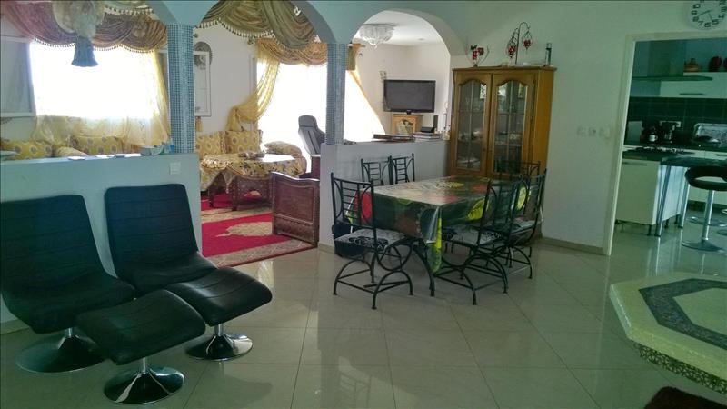 Vente Maison BON ENCONTRE (47240) - 8 pièces - 260 m² -