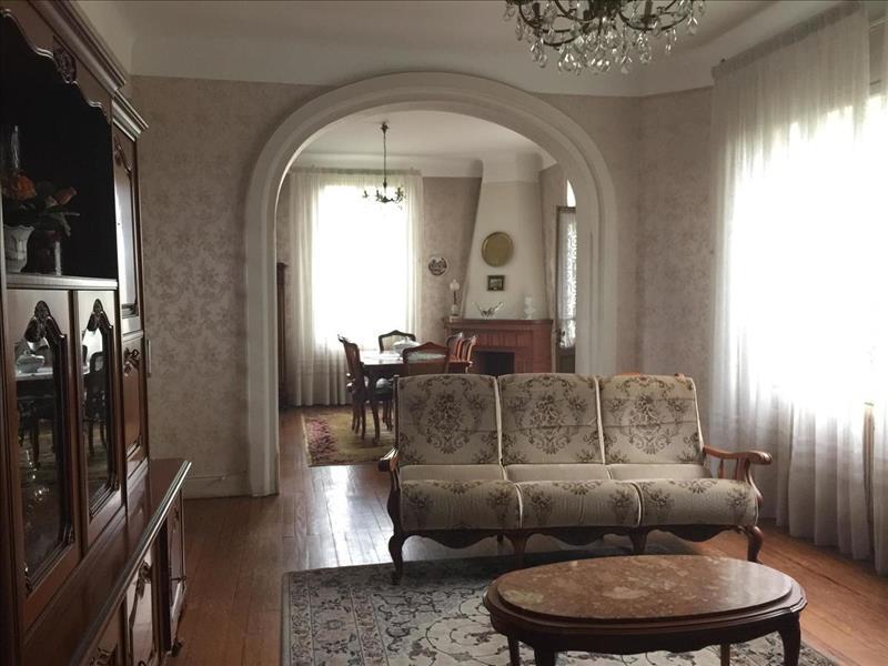 Vente Maison AGEN (47000) - 7 pièces - 142 m² - Quartier  Leon Blum - Les Pins - Marquisat - Tapie