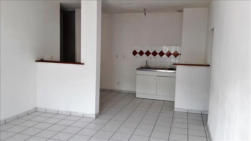 Appartement  - 3 pièces    - 68 m² - AGEN (47)