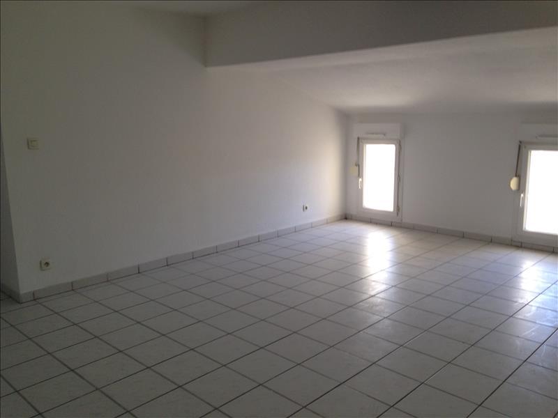 Appartement  - 4 pièces    - 93 m² - AGEN (47)