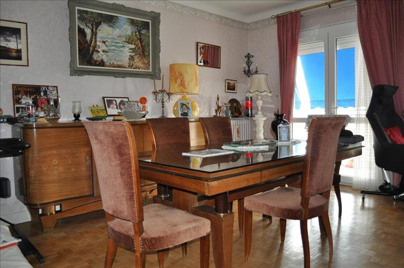 Vente Appartement AGEN (47000) - 4 pièces - 85 m² - Quartier Centre-ville - Carnot