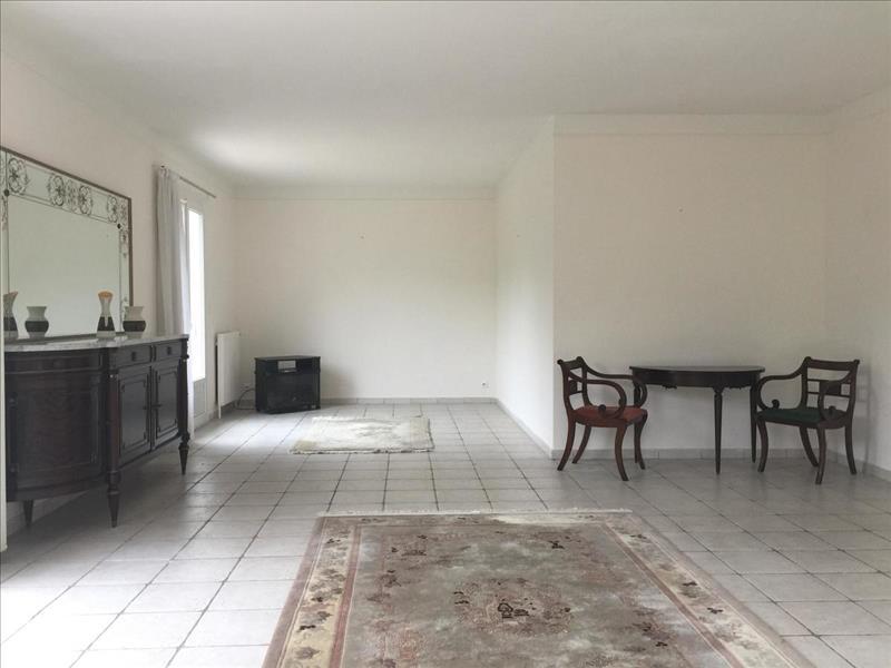 Vente Maison PONT DU CASSE (47480) - 5 pièces - 102 m² -