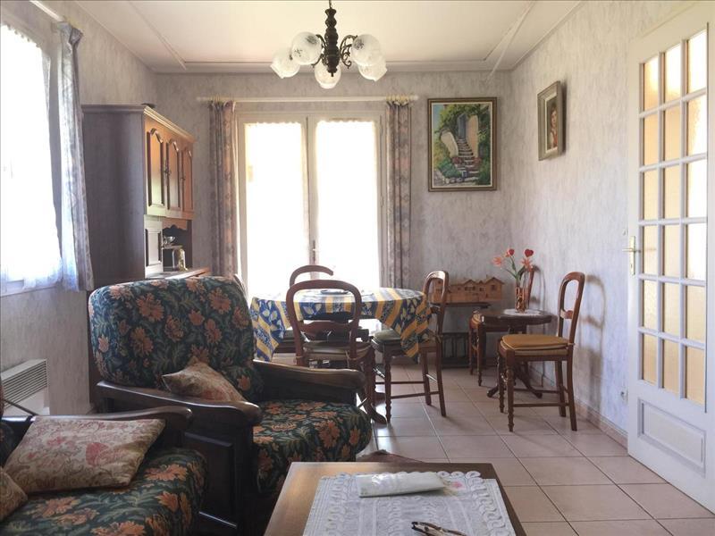 Vente Maison BOE (47550) - 3 pièces - 72 m² -