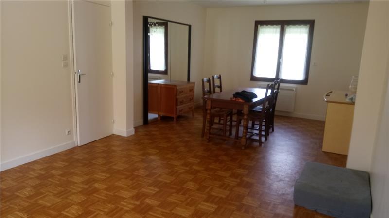 Vente Maison SIZUN (29450) - 4 pièces - 95 m² -